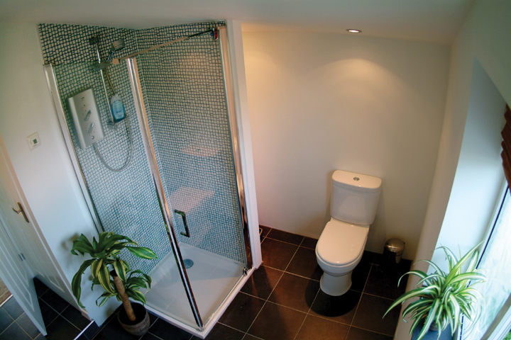 Rooms reborn property maintenance bathroom design and for Bathroom design and installation