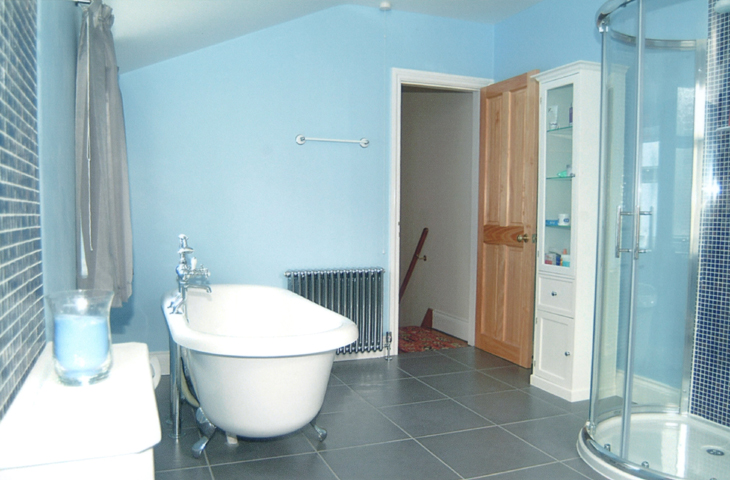 Bathroom Design And Installation Northwich : Rooms reborn property maintenance bathroom design and