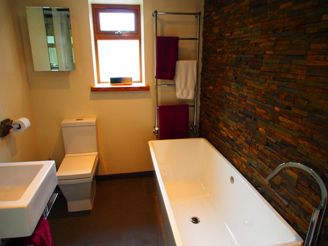 Rooms Reborn Property Maintenance Bathroom Design And Installation