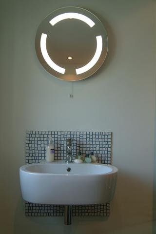 Rooms Reborn Property Maintenance Bathroom Design And
