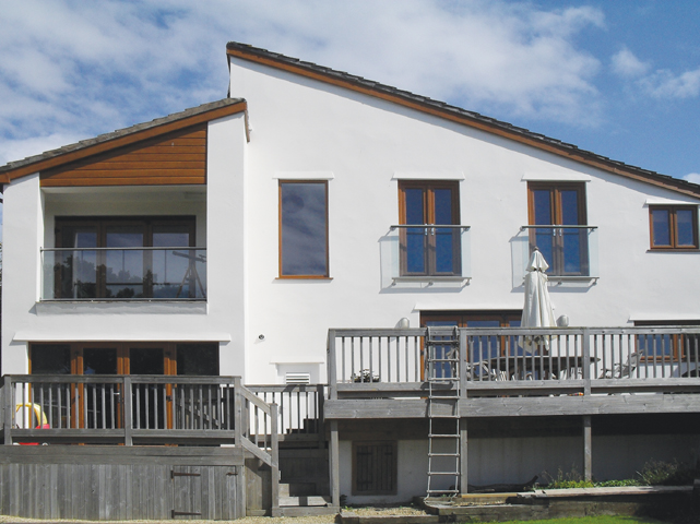 rooms reborn property maintenance exterior design u0026 improvement