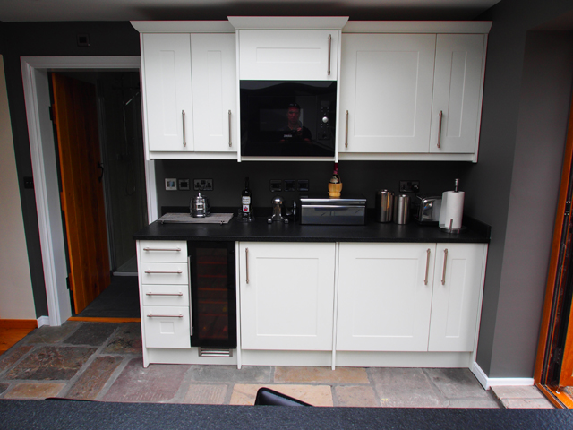 Rooms Reborn Property Maintenance Kitchen Design And Installation