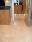 Floors, Tiles and Stonework : Supply & Installation