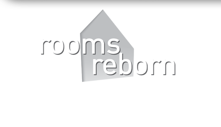 Rooms Reborn Property Maintenance
